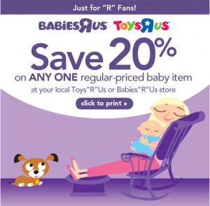 Sleeping baby coupon code