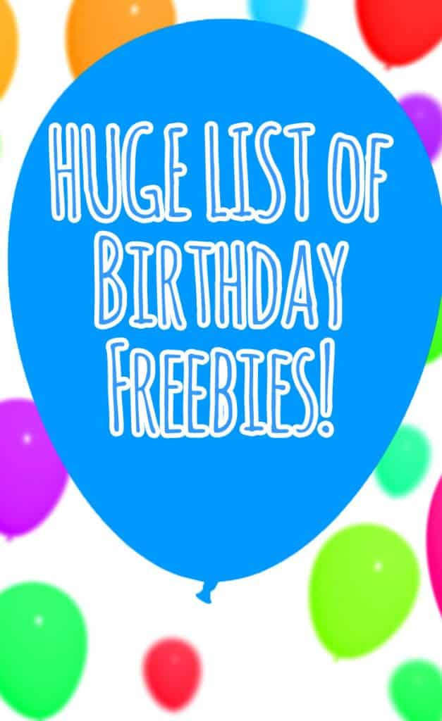 huge-list-of-freebies