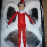 Elf on the Shelf Ideas: HUGE LIST