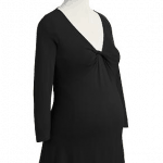 Old Navy Maternity Clothes Clearance Sale + 20% off (Items starting at ONLY $4.97 + Coupon Code)