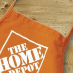 Home Depot Orange Insider: Get Valuable Coupons, Savings, and Advice!