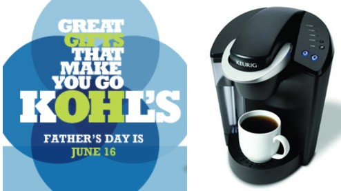 kohls-fathers-day-horz