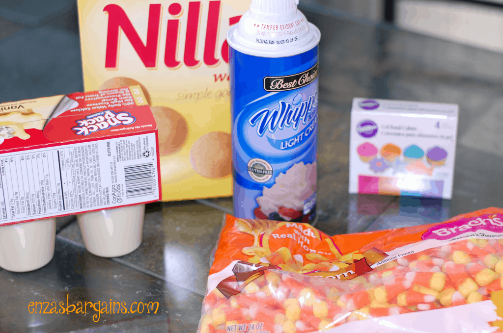 vanilla-candy-corn-ingredients
