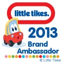 Little Tikes Ambassador