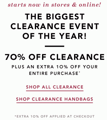 coach clearance outlet online v0m0  coach clearance outlet online