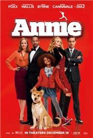 Annie Box
