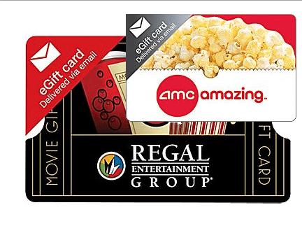 regal movies gift card balance