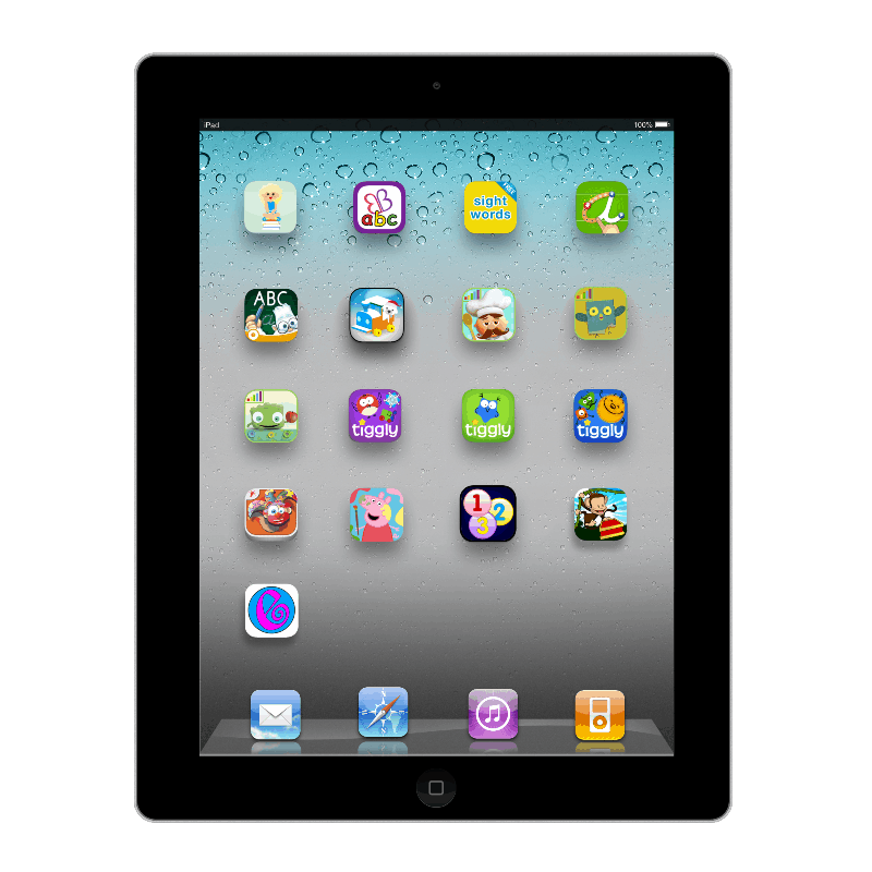 Top 10 Education Apps for the Classroom (Grades