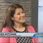 Summer Family Activities on a Budget – KCTV5 Better KC News Segment