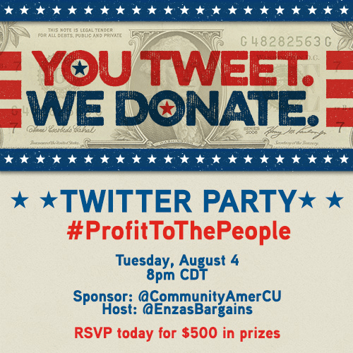 twitter-party-profittothepeople