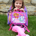 Back to School Shopping Tips To Save You Money – Sponsored by Kohl's