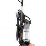Giveaway: Eureka Brushroll Clean Vacuum (Ends 10/14)