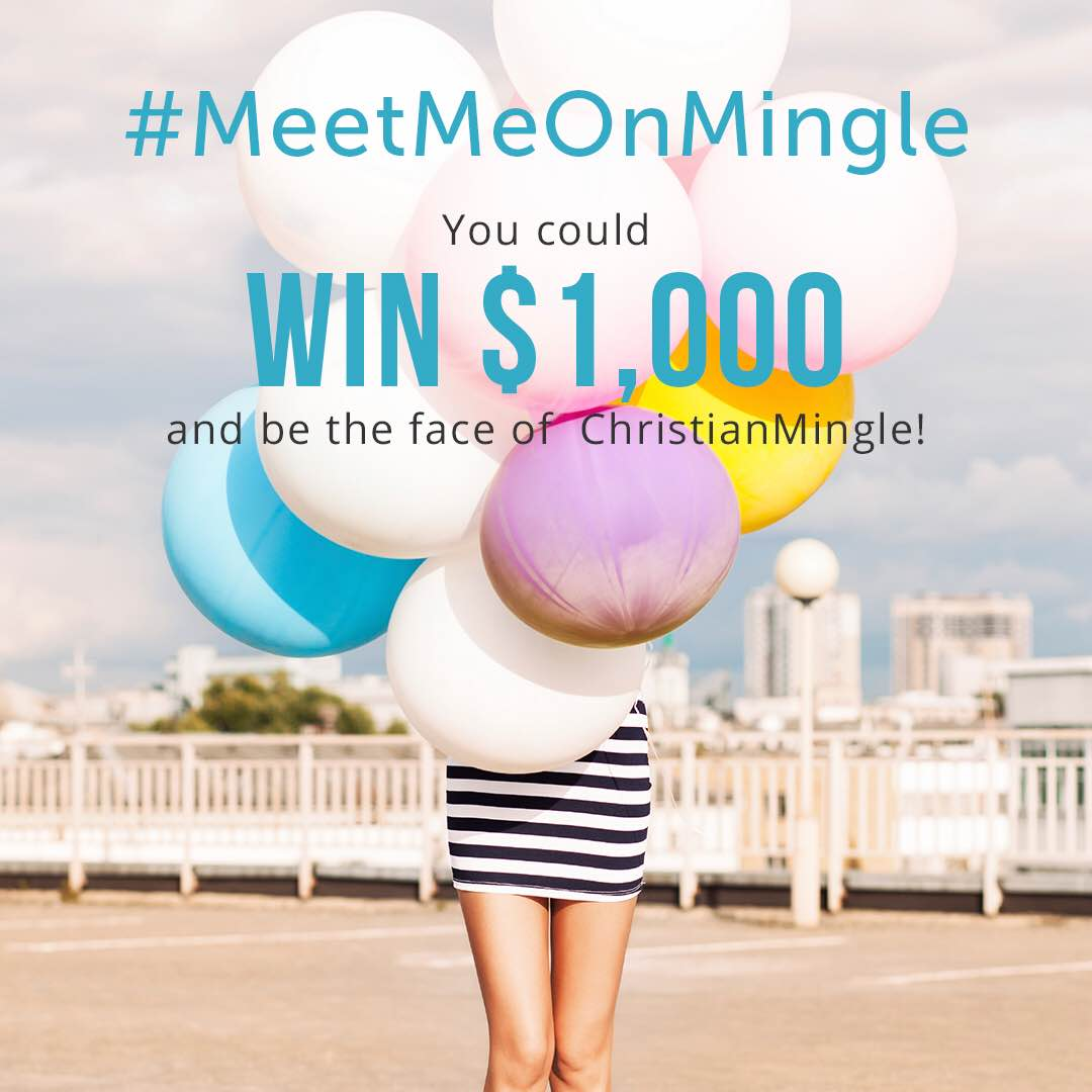 mingle online