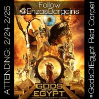 Gods-of-Egypt-Red-Carpet
