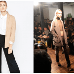 How to Find Fashion Week Trends at Affordable Prices