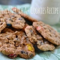 chewy-A-plus-cookies-