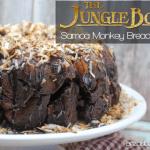 jungle-book-recipe