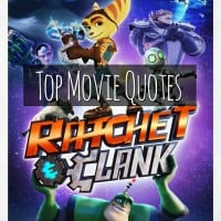 ratchet-and-clank-movie-quotes