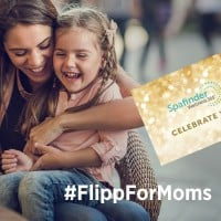 FlippForMoms-Lifestyle-Image