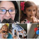 National Donut Day Activities