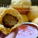 easy-meatball-video-image