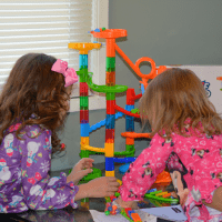 marble-run-toy-review
