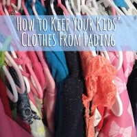 kids-clothes-fading