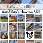 Visit Walt Disney's Hometown, Marceline