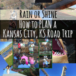 Visit Kansas City, KS – It's Raining It's Pouring Let's Have Fun RAIN OR SHINE!