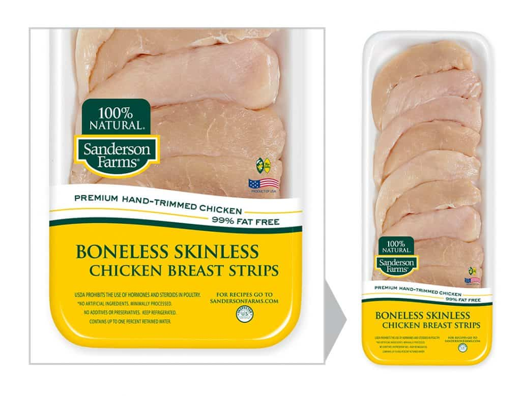 BonelessSkinlessChickenBreastStrips_PremiumProducts_1087x827