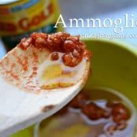 ammoglio-garlic-sauce-recipe