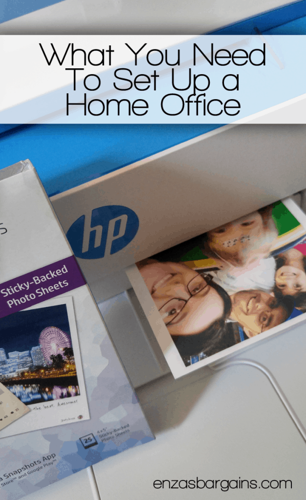 setting up a home office with hp free 3 months worth of ink amazing setting home office 3 office