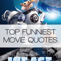 ice-age-movie-quotes