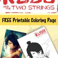 kubo-free-printable-header-image
