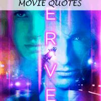 nerve-movie-quotes