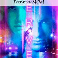 nerve-review-mom