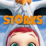 Storks Kansas City Advance Screening