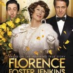 Florence Foster Jenkins Kansas City Screening FREE Tickets