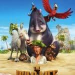 Wild Life Kansas City Screening Tickets
