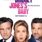 Bridget Jones's Baby Kansas City Screening!