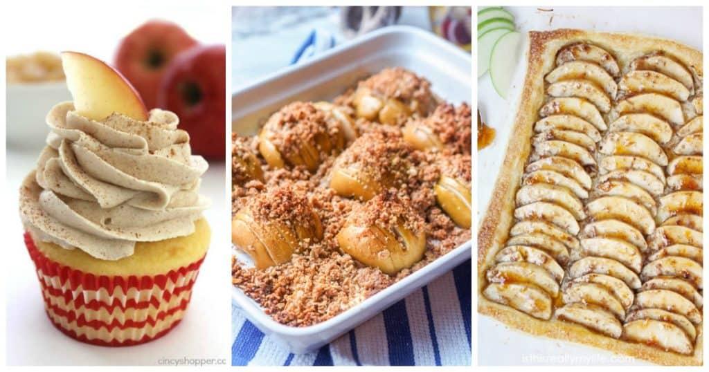 31-apple-treats-fb-2