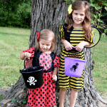 Affordable Halloween Costumes and Decorations