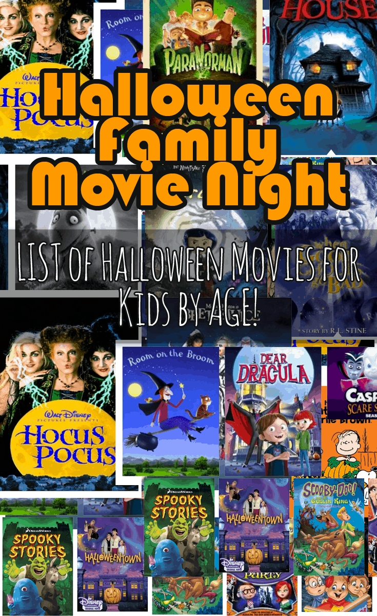 Halloween Movies For Kids By Age List Of 21. Business Auto Attendant Dish Channels Missing. Apache Install Ssl Certificate. Custom Plastic Gift Cards For Business. Doctor Of Organizational Leadership. Professional Trading Software. What Is A Responsive Website. Car Insurance Quotes New Jersey. University Of Oklahoma Online Masters