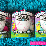 Hatchimal Giveaway – ENTER TO WIN!
