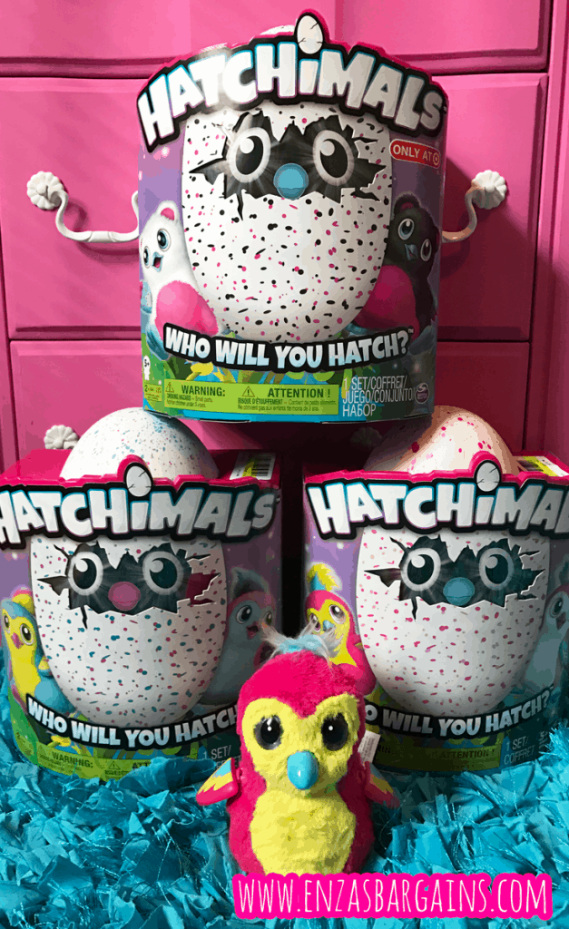 hatchimals-in-stock-eb