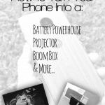 smart-phone-mods