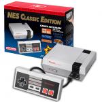 nes-classic-game