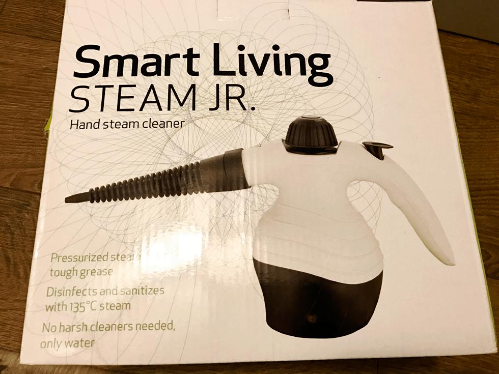 http://www.enzasbargains.com/wp-content/uploads/2016/11/smart-living-steam-junior.png