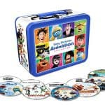 Sony Pictures Animation Gift Set  – #EBHolidayGiftGuide