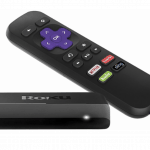 Roku Express Review- #EBHolidayGiftGuide